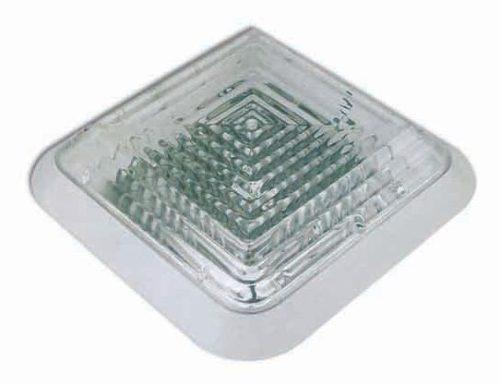 Corp iluminat interior Ovivo / BDY 1038 Aplica 2xE27 – alb