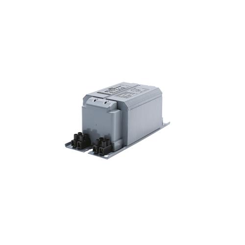 PHILIPS PH Droser BSN  50w – sodiu / K302-A2-ITS