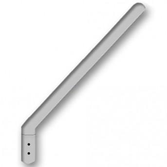 LED - iluminat stradal PADK 1/ 5 Consola simpla 0,5m