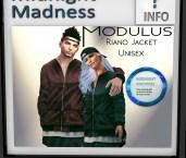 Modulus - http://maps.secondlife.com/secondlife/Carroz%20Reef/130/94/3502