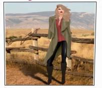 Fashion by Shani 149L - http://maps.secondlife.com/secondlife/Fashion%20For%20Life9/84/179/23