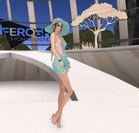 ferosh-Ghee_006web