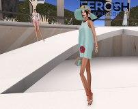 ferosh-Ghee_009web