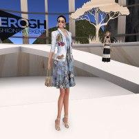 ferosh-Ghee_015web