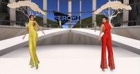 ferosh-Ghee_018web
