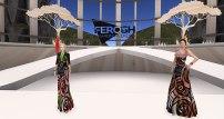 ferosh-Ghee_020web