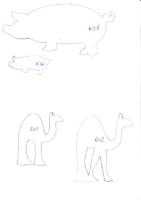 animaux_004