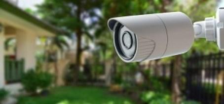 cameras de seguranca em curitiba