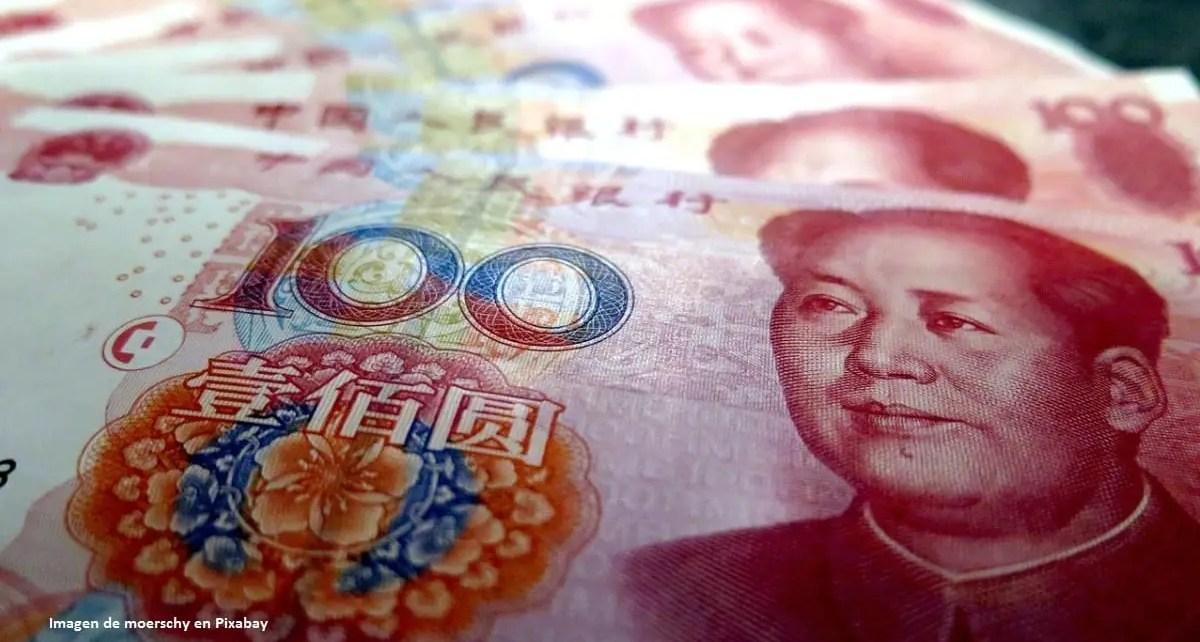 acuerdo comercial, China, Estados Unidos, El Departamento del Tesoro de EEUU, Pek?n, el yuan, Donald Trump, Gobierno Chino