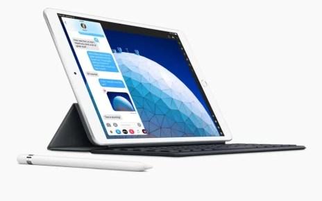 iPad cumple diez a?os de haber revolucionado el mercado tecnol?gico, Steve Job, cambi? la forma de trabajar, Apple revolucion? los dispositivos m?viles