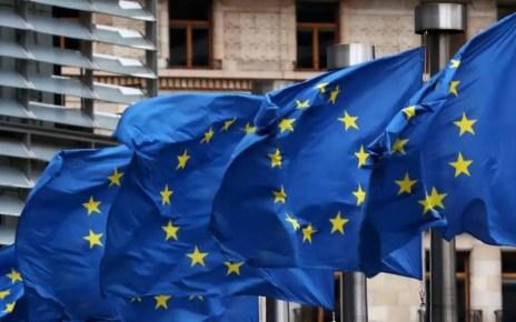 Desde la UE expresaron su posición sobre la medida sustitutiva en beneficio de Juan Requesens