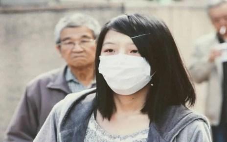 Temor en China por expansi?n del extra?o virus , coronavirus, Comisi?n Nacional de Salud Li Bin, La OMS, temer expnasi?n de virus