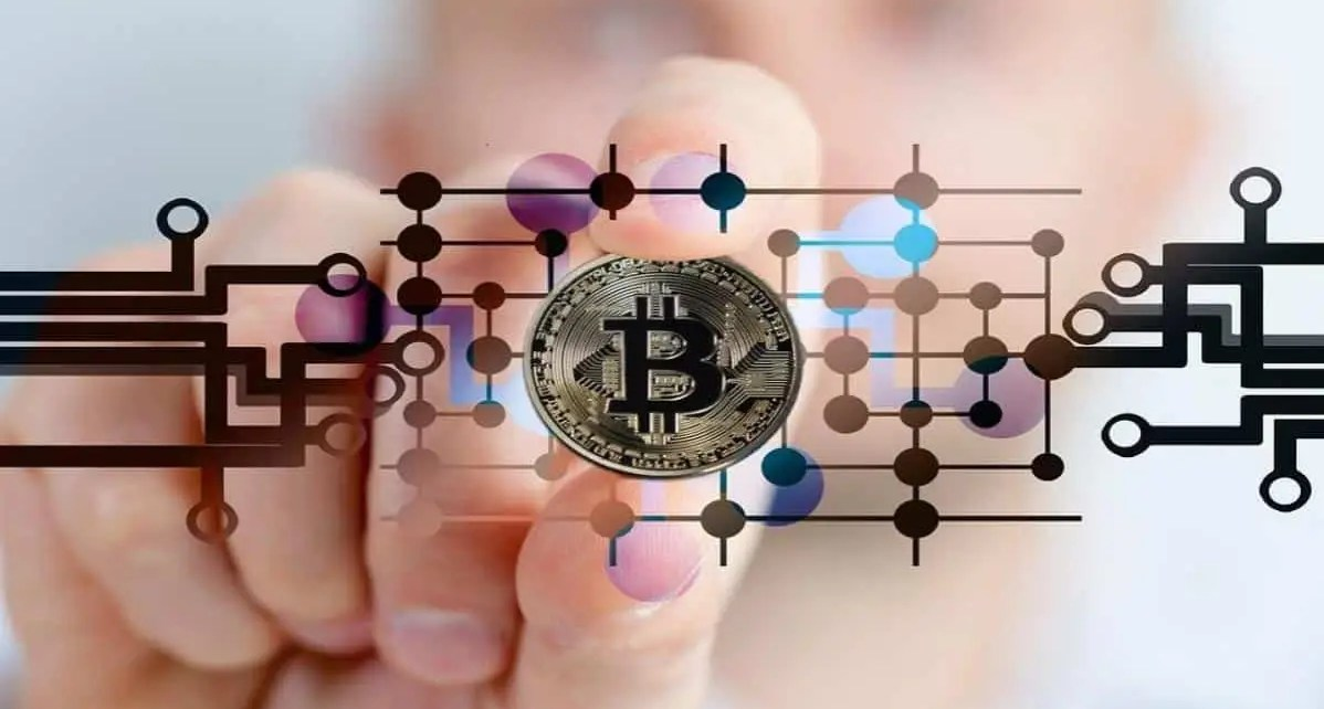?El Bitcoin aumentar? su valor eternamente?, Es importante destacar que el bitcoin est? pensado bajo lo que se denomina un modelo deflacionario