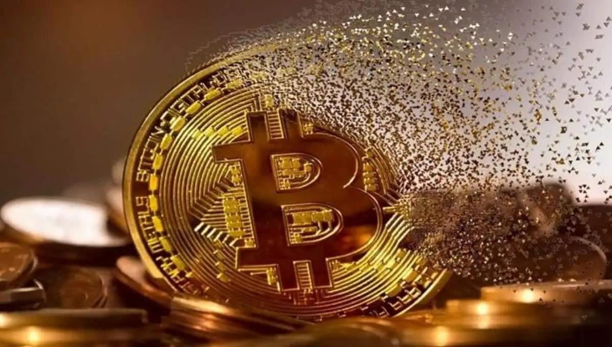 009 bitcoin