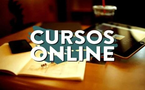 La UCAB abre cursos online gratuitos, oferta en estos momentos 6 cursos b?sicos o intermedios que incluyen videoclases, tutoriales