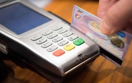 BCV prohíbe transacciones con divisas a través de productos bancarios