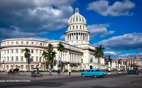 La Habana Cuba