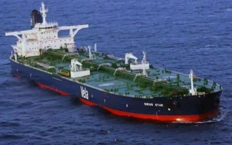 Pa?ses consumidores elevan sus reservas petrolera al m?ximo, a producci?n de crudo contin?a indetenible pese a la disminuci?n de la demanda