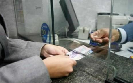 Banca nacional y Movistar suspenden la atenci?n al p?blico a partir de este 16/03, Tambi?n Movistar suspender? la atenci?n al p?blico