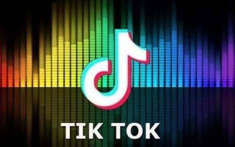 Tik Tok se convierte en app m?s descargada superando a WhatsApp, La Generaci?n Z domina esta red social, donde el 60% de los usuarios habituales