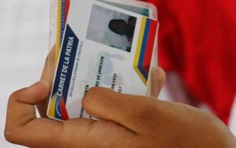 ?Qu? compran los venezolanos con 350.000 Bs?, el monto del bono de salud y vida que reci?n anunci? Maduro, venezuela, carnet de la patria