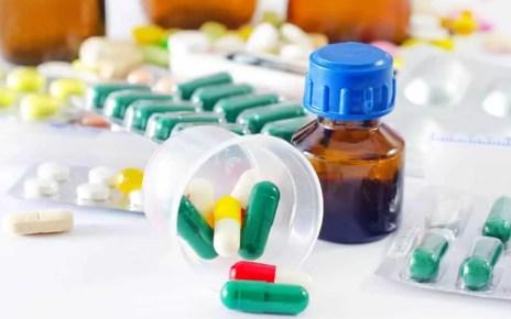 90% del Sector farmac?utico est? parado por escasez de combustible, este sector est? priorizado para el suministro de medicamentos.
