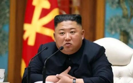 ?Los rumores sobre Kim Jong-Un?. Medios internacionales insisten en su grave estado de salud o su muerte, la fuente original sobre la supuesta muerte