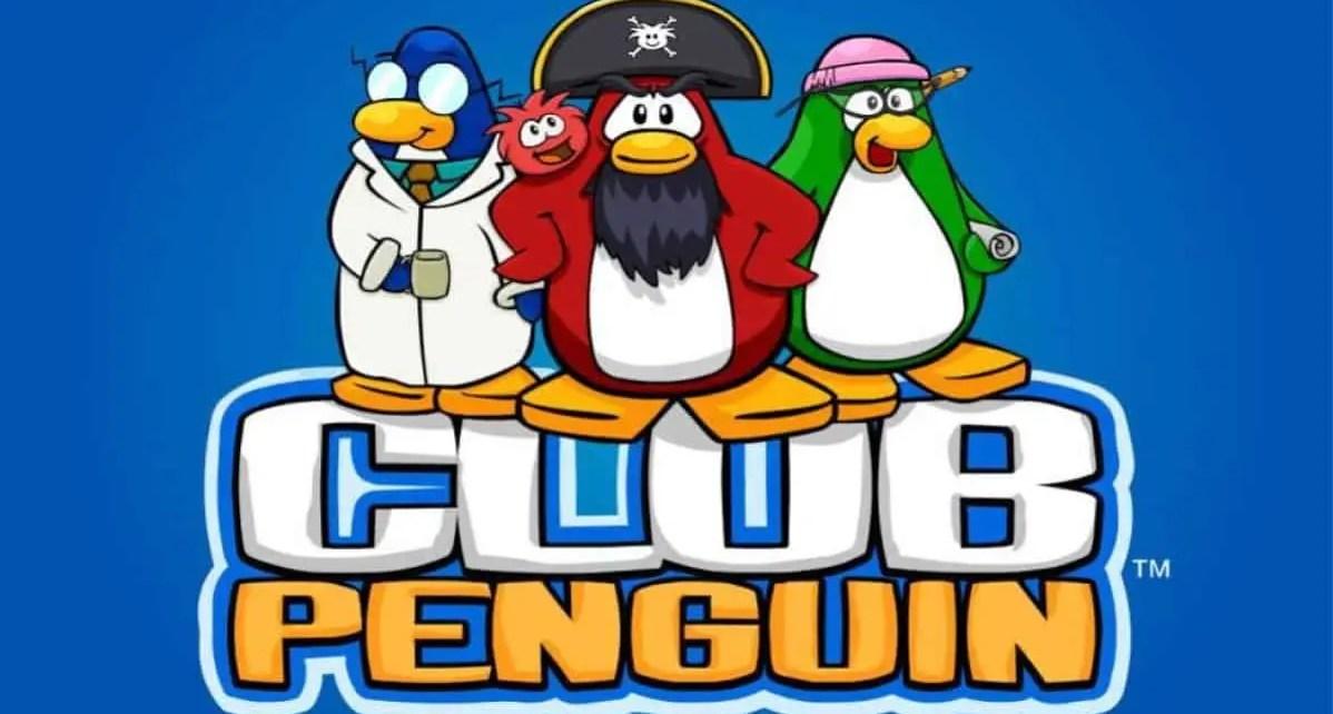 Disney cerr? Club Peguin el juego online para ni?os por considerar que no hab?a moderaci?n de contenidos inapropiados por los propietarios de los servidores
