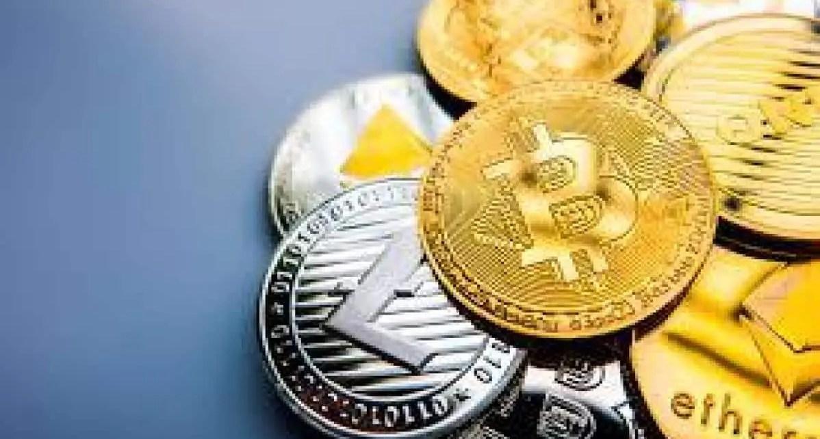M?s de 20.000 comercios aceptar?n criptomonedas como forma de pagos en Venezuela. Esto es posible por la alianza Cryptobuyer y Mega Soft.