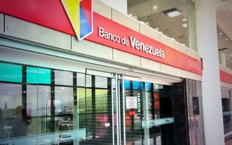 La Sudeban public? el esquema de actividad bancaria seg?n cada nivel de flexibilizaci?n