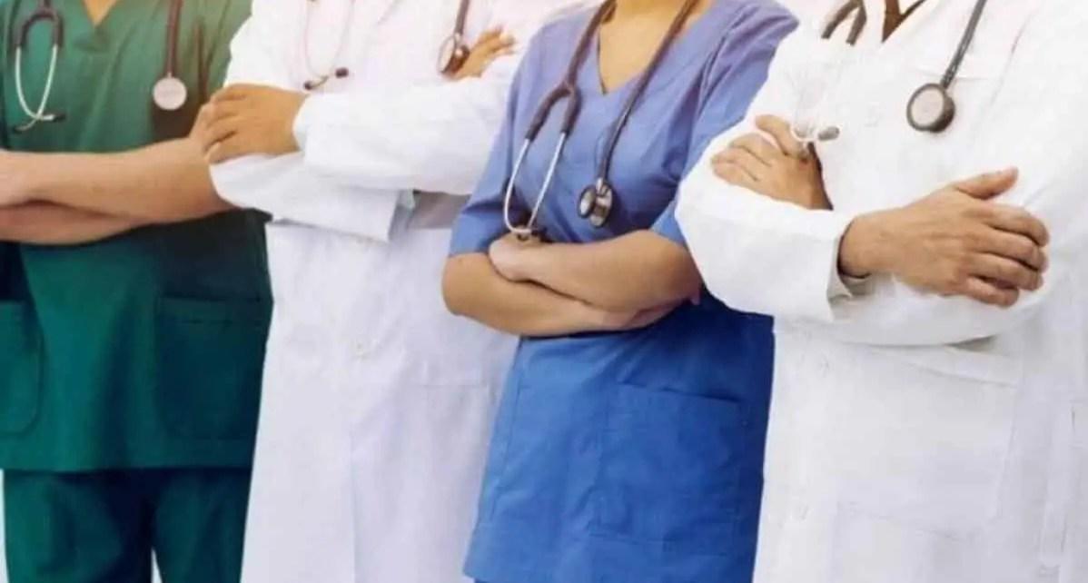 Juan Guaid?, anunci? que esta semana comienza el registro en el Wallet (billetera digital) del personal de salud de los hospitales p?blicos