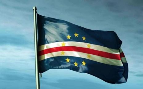 El Ministerio Público de Cabo Verde acusó a los dos supuestos emisarios ante presunta usurpación