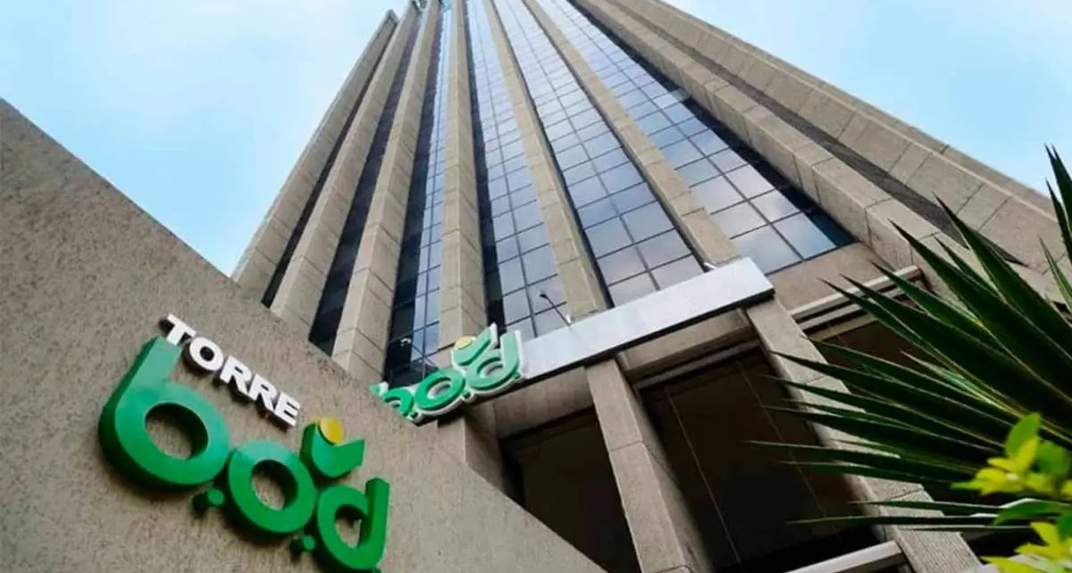 El BOD es uno de los primeros bancos privados en adherirse al suiche nacional