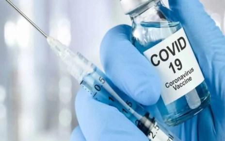 Canadá decide dar el paso y aprueba la vacuna de BioNTech-Pfizer contra el Covid-19