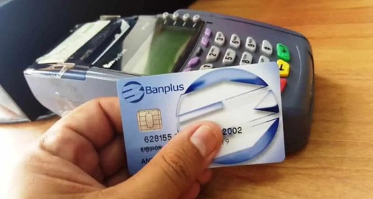 Banplus asegura que el servicio permite total movilidad a las cuentas en moneda extranjera