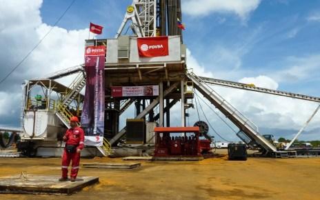 Petróleos de Venezuela (PDVSA) recibe un ultimátum por parte del gobierno de Bonaire por riesgo en fugas de petróleo en (BOPEC).