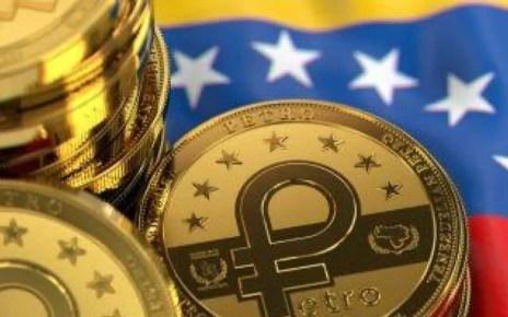 """Alcaldes oficialistas adoptan el Petro en el cobro de impuestos municipales, El acuerdo calificado de """"hist?rico"""" por la vicepresidencia"""