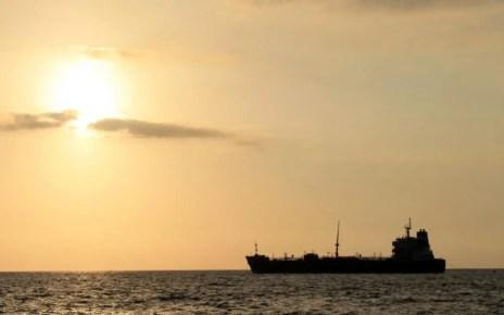 """Saltó normativas: Tanquero """"Máster Honey"""" zarpa de Venezuela con 1,9 millones de barriles de petróleo, hacia Irán"""