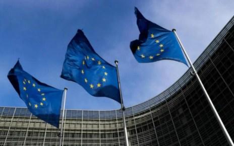 """Tras las conversaciones con Maduro, el organismo consideró que """"sin un aplazamiento y una mejora de las condiciones democráticas y electorales; la Unión Europea no puede plantearse el envío de una misión de observación electoral""""."""