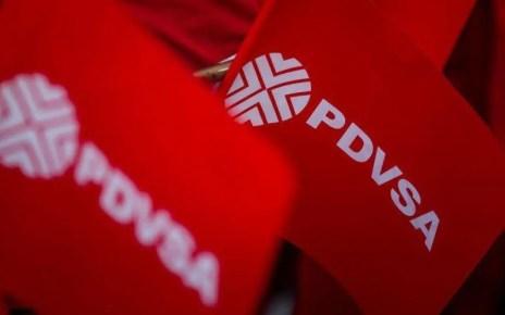 Empresa de EE.UU admite que pagó sobornos en latinoamérica incluye exdirectivos de PDVSA