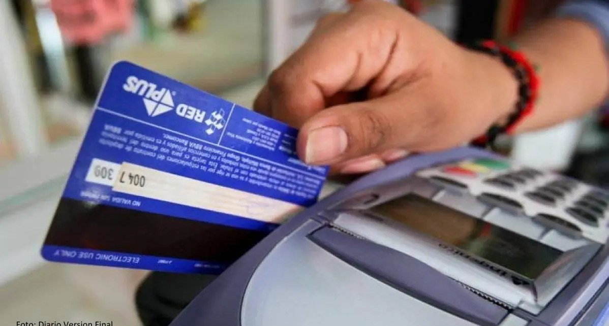 Entidades bancarias empiezan aplicar incrementos en límites de operaciones electrónicas