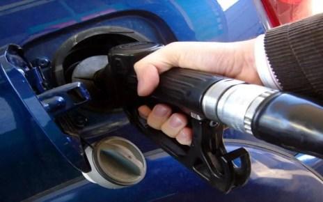Inventario de gasoil es suficiente hasta mediados de 2021, luego sería necesaria la importación