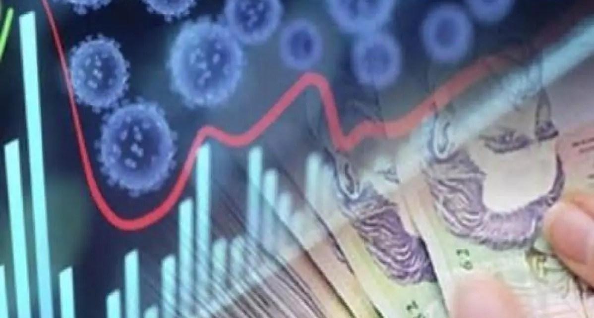 Economía colombiana entra en recesión por primera vez en más de 20 años
