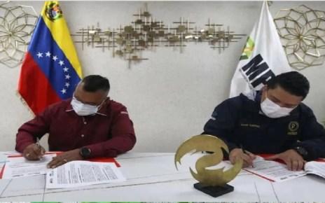 Fijarán tarifas eléctricas para desarrollo de minería de Bitcoin en Venezuela