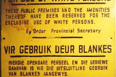 Foto: Dewet Źródło: Wikipedia.org
