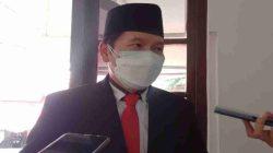 Status Level PPKM Kota Malang Ada Dua Versi, Ini Penjelasan Kadinkes