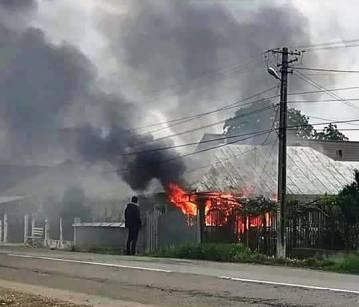 incendiu_zanesti