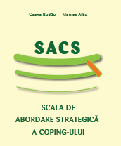 Scala de Abordare Strategică a Coping-ului (SACS)
