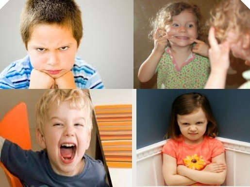 Reglarea emoțională la copil-De ce este importantă și cum o putem facilita?