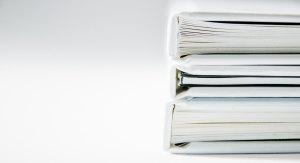 Teste psihologie - Monitorul Psihologiei
